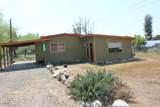 35285 Pine Drive - Photo 1