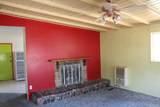 35285 Pine Drive - Photo 6