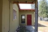 35285 Pine Drive - Photo 7