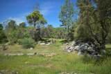 46139 Safari World Drive - Photo 11