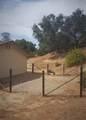 46139 Safari World Drive - Photo 18
