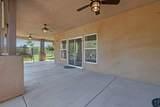31225 Jim Drive - Photo 45