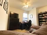 976 Heather Avenue - Photo 10
