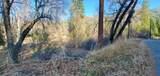 Lot 81 Manter Meadow Drive - Photo 5