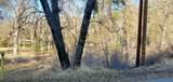 Lot 81 Manter Meadow Drive - Photo 6