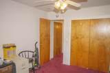 37761 Cardinal Lane - Photo 23