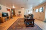 562 Delwood Street - Photo 19