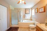562 Delwood Street - Photo 22