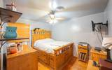 562 Delwood Street - Photo 26