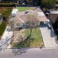 562 Delwood Street - Photo 4