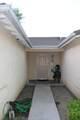 210 Wren Avenue - Photo 2