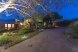 32415 Road 138 - Photo 82