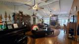 42265 Hot Springs Court - Photo 14