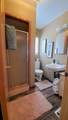 42265 Hot Springs Court - Photo 22
