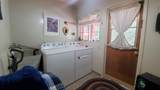 42265 Hot Springs Court - Photo 26