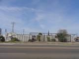 905 K Street - Photo 1