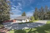 531 High Sierra Drive - Photo 3