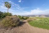 531 High Sierra Drive - Photo 40