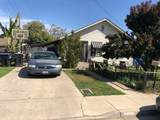 344 Sweet Avenue - Photo 2