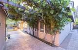 3125 Hyde Avenue - Photo 54