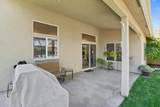 2492 Cricklewood Court - Photo 27