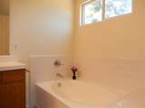4818 Country Court - Photo 19