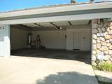 4818 Country Court - Photo 37