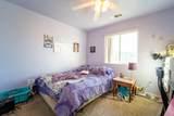 3102 Brickfield Avenue - Photo 30