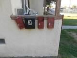 337 H Street - Photo 3