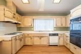5505 Tulare Avenue - Photo 10