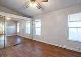 5505 Tulare Avenue - Photo 13