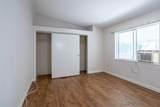 5505 Tulare Avenue - Photo 16