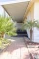 5505 Tulare Avenue - Photo 3