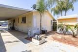 5505 Tulare Avenue - Photo 4