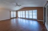 5505 Tulare Avenue - Photo 6