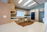 5505 Tulare Avenue - Photo 9