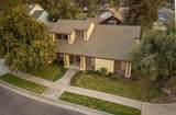 401 Lois Avenue - Photo 34