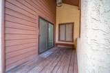 401 Lois Avenue - Photo 4