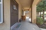 612 Sierra Avenue - Photo 6