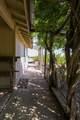8447 Road 228 - Photo 32