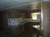 5505 Tulare Avenue - Photo 12