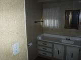 5505 Tulare Avenue - Photo 19