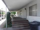 5505 Tulare Avenue - Photo 2