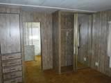 5505 Tulare Avenue - Photo 22