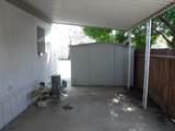 5505 Tulare Avenue - Photo 5