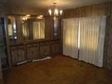 5505 Tulare Avenue - Photo 7