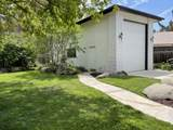 420 Colby Place - Photo 10