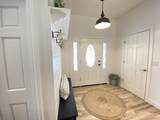 420 Colby Place - Photo 17
