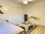 420 Colby Place - Photo 27