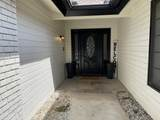 420 Colby Place - Photo 3